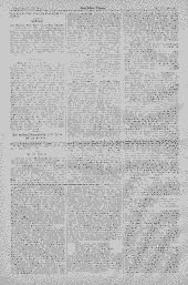/tessmannDigital/presentation/media/image/Page/TST/1918/29_07_1918/TST_1918_07_29_3_object_6318633.png