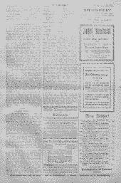 /tessmannDigital/presentation/media/image/Page/TST/1918/29_07_1918/TST_1918_07_29_4_object_6318634.png