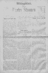 /tessmannDigital/presentation/media/image/Page/TST/1918/30_07_1918/TST_1918_07_30_1_object_6318639.png