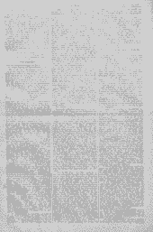 /tessmannDigital/presentation/media/image/Page/TST/1918/30_07_1918/TST_1918_07_30_2_object_6318640.png