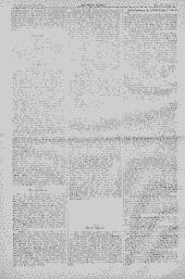 /tessmannDigital/presentation/media/image/Page/TST/1918/30_07_1918/TST_1918_07_30_3_object_6318641.png