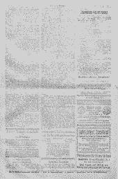 /tessmannDigital/presentation/media/image/Page/TST/1918/30_07_1918/TST_1918_07_30_4_object_6318642.png