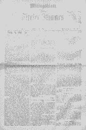 /tessmannDigital/presentation/media/image/Page/TST/1918/31_07_1918/TST_1918_07_31_1_object_6318647.png
