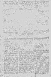 /tessmannDigital/presentation/media/image/Page/TST/1918/31_07_1918/TST_1918_07_31_3_object_6318649.png