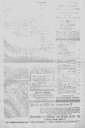 /tessmannDigital/presentation/media/image/Page/TST/1918/31_07_1918/TST_1918_07_31_4_object_6318650.png