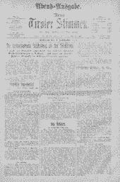 /tessmannDigital/presentation/media/image/Page/TSTA_Abendausgaben/1918/04_09_1918/TSTA_Abendausgaben_1918_09_04_1_object_6327084.png