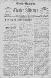 /tessmannDigital/presentation/media/image/Page/TSTA_Abendausgaben/1918/05_06_1918/TSTA_Abendausgaben_1918_06_05_1_object_6326972.png