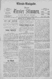 /tessmannDigital/presentation/media/image/Page/TSTA_Abendausgaben/1918/16_09_1918/TSTA_Abendausgaben_1918_09_16_1_object_6327166.png