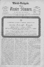 /tessmannDigital/presentation/media/image/Page/TSTA_Abendausgaben/1918/17_05_1918/TSTA_Abendausgaben_1918_05_17_1_object_6327328.png