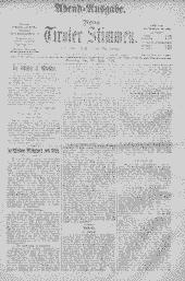 /tessmannDigital/presentation/media/image/Page/TSTA_Abendausgaben/1918/30_07_1918/TSTA_Abendausgaben_1918_07_30_1_object_6327224.png