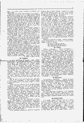 /tessmannDigital/presentation/media/image/Page/TWH/1913/15_12_1913/TWH_1913_12_15_3_object_5783182.png