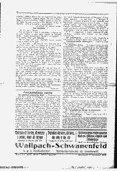 /tessmannDigital/presentation/media/image/Page/TWH/1913/15_12_1913/TWH_1913_12_15_4_object_5783183.png