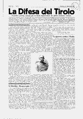 /tessmannDigital/presentation/media/image/Page/TWH/1915/25_12_1915/TWH_1915_12_25_1_object_5783192.png