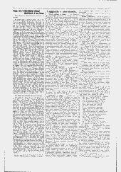 /tessmannDigital/presentation/media/image/Page/TWH/1915/25_12_1915/TWH_1915_12_25_4_object_5783195.png