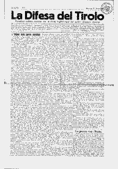 /tessmannDigital/presentation/media/image/Page/TWH/1916/25_03_1916/TWH_1916_03_25_1_object_5783204.png