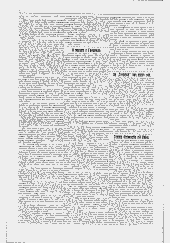 /tessmannDigital/presentation/media/image/Page/TWH/1916/25_03_1916/TWH_1916_03_25_2_object_5783205.png