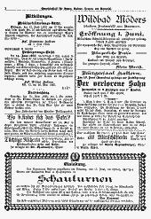 /tessmannDigital/presentation/media/image/Page/UA/1923/10_06_1923/UA_1923_06_10_2_object_3343588.png