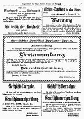 /tessmannDigital/presentation/media/image/Page/UA/1924/03_02_1924/UA_1924_02_03_7_object_3343878.png