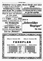 /tessmannDigital/presentation/media/image/Page/UA/1926/07_02_1926/UA_1926_02_07_4_object_3344916.png