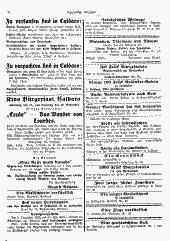 /tessmannDigital/presentation/media/image/Page/UA/1926/28_11_1926/UA_1926_11_28_12_object_3345439.png