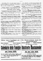/tessmannDigital/presentation/media/image/Page/UA/1928/04_11_1928/UA_1928_11_04_5_object_3346704.png
