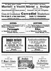 /tessmannDigital/presentation/media/image/Page/UA/1928/07_10_1928/UA_1928_10_07_5_object_3346654.png
