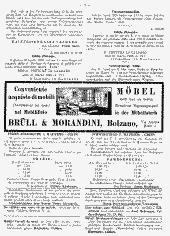 /tessmannDigital/presentation/media/image/Page/UA/1928/08_04_1928/UA_1928_04_08_7_object_3346347.png