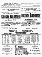 /tessmannDigital/presentation/media/image/Page/UA/1928/11_11_1928/UA_1928_11_11_9_object_3346725.png