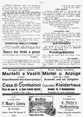 /tessmannDigital/presentation/media/image/Page/UA/1928/14_10_1928/UA_1928_10_14_6_object_3346667.png