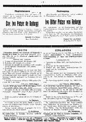 /tessmannDigital/presentation/media/image/Page/UA/1928/15_07_1928/UA_1928_07_15_8_object_3346519.png