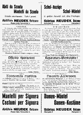 /tessmannDigital/presentation/media/image/Page/UA/1928/23_09_1928/UA_1928_09_23_7_object_3346630.png