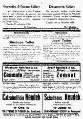 /tessmannDigital/presentation/media/image/Page/UA/1928/30_09_1928/UA_1928_09_30_10_object_3346646.png