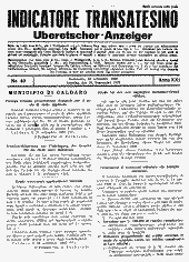 /tessmannDigital/presentation/media/image/Page/UA/1928/30_09_1928/UA_1928_09_30_1_object_3346633.png