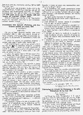 /tessmannDigital/presentation/media/image/Page/UA/1928/30_09_1928/UA_1928_09_30_3_object_3346636.png
