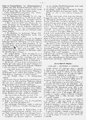 /tessmannDigital/presentation/media/image/Page/UA/1928/30_09_1928/UA_1928_09_30_4_object_3346638.png