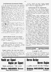/tessmannDigital/presentation/media/image/Page/UA/1928/30_09_1928/UA_1928_09_30_6_object_3346641.png
