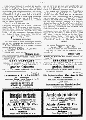 /tessmannDigital/presentation/media/image/Page/UA/1928/30_09_1928/UA_1928_09_30_7_object_3346642.png