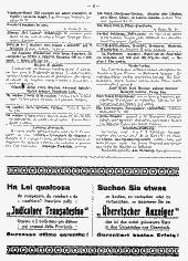 /tessmannDigital/presentation/media/image/Page/UA/1928/30_09_1928/UA_1928_09_30_8_object_3346643.png