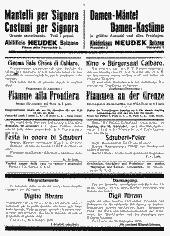 /tessmannDigital/presentation/media/image/Page/UA/1928/30_09_1928/UA_1928_09_30_9_object_3346645.png