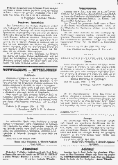 /tessmannDigital/presentation/media/image/Page/UA/1929/02_06_1929/UA_1929_06_02_6_object_3347214.png