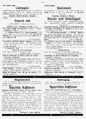 /tessmannDigital/presentation/media/image/Page/UA/1929/03_11_1929/UA_1929_11_03_6_object_3347462.png