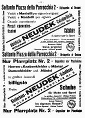 /tessmannDigital/presentation/media/image/Page/UA/1929/10_11_1929/UA_1929_11_10_5_object_3347472.png