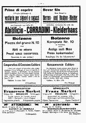 /tessmannDigital/presentation/media/image/Page/UA/1929/17_03_1929/UA_1929_03_17_9_object_3347033.png