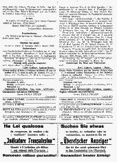 /tessmannDigital/presentation/media/image/Page/UA/1929/18_08_1929/UA_1929_08_18_7_object_3347346.png