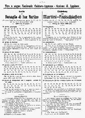 /tessmannDigital/presentation/media/image/Page/UA/1929/27_10_1929/UA_1929_10_27_7_object_3347450.png