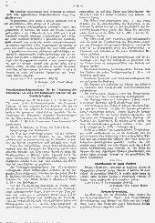 /tessmannDigital/presentation/media/image/Page/UA/1930/16_11_1930/UA_1930_11_16_4_object_3348144.png