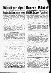 /tessmannDigital/presentation/media/image/Page/UA/1931/08_11_1931/UA_1931_11_08_2_object_3348751.png