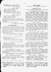 /tessmannDigital/presentation/media/image/Page/UA/1931/18_01_1931/UA_1931_01_18_11_object_3348264.png