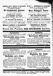 /tessmannDigital/presentation/media/image/Page/UA/1931/20_12_1931/UA_1931_12_20_4_object_3348823.png