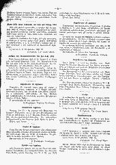 /tessmannDigital/presentation/media/image/Page/UA/1931/25_01_1931/UA_1931_01_25_7_object_3348275.png